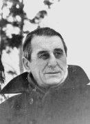 Вячеслав Кондратьев - писатель